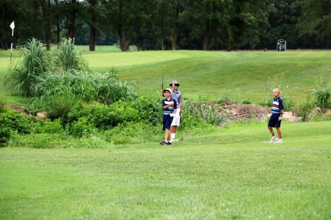 7.12.16 Burning Tree Golf Tourney_Day1 (16).JPG