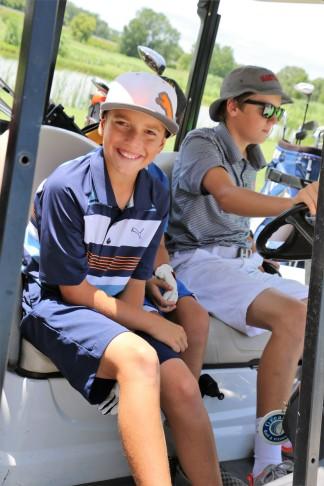 7.12.16 Burning Tree Golf Tourney_Day1 (7)