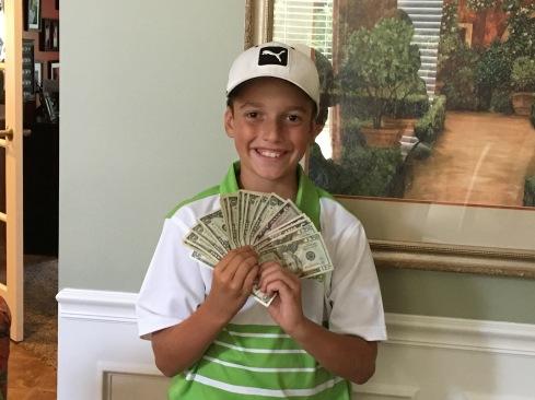 7.13.16 Jake Range Worker_Day1 $85.JPG