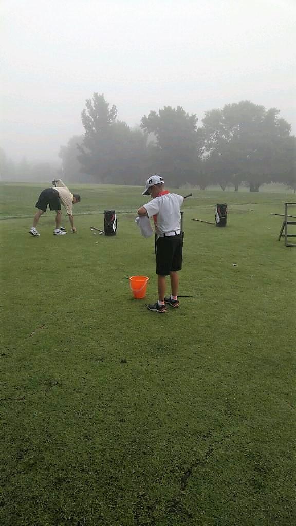 7.14.16 Jake Range Worker_Early Morning Day2