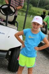 7.14.16 Reece 1st golf tourney_Burning Tree DeSoto (4)