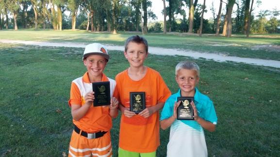 7.16.15 Golf Camp Awards Picnic_DeSoto (1)