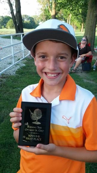 7.16.15 Golf Camp Awards Picnic_DeSoto (2)