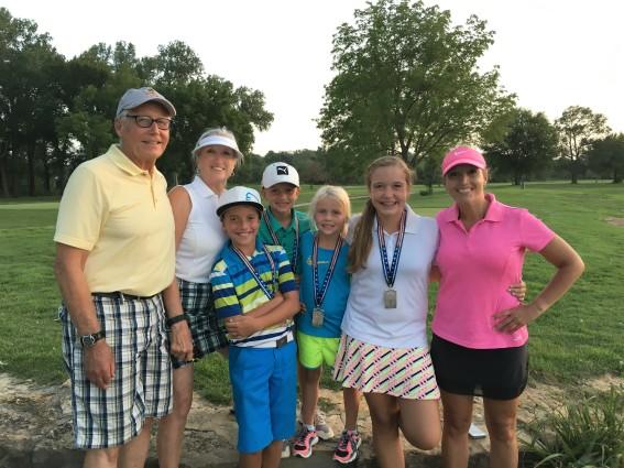 7.17.16 Burning Tree Parent Kid Golf Tourney.JPG