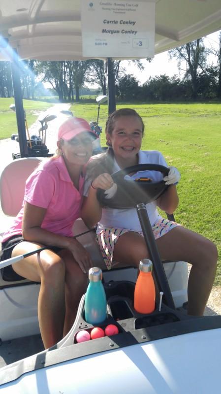 7.17.16 MorganMommy 1st golf tourney_BT.jpg