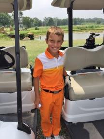7.7.15 Golf Tourney_DeSoto (2)