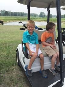 7.7.15 Golf Tourney_DeSoto (3)