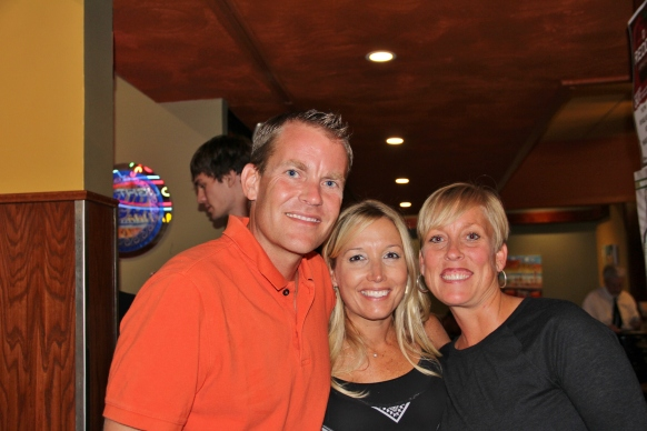 9-22-15-brianjenns-surprise-40th-party-4