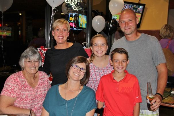 9-22-15-brianjenns-surprise-40th-party-41