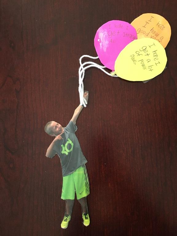 10-1-16-drew-3gr-balloons-art