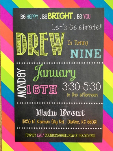 1-16-17-drews-9th-bday-party_main-event-67