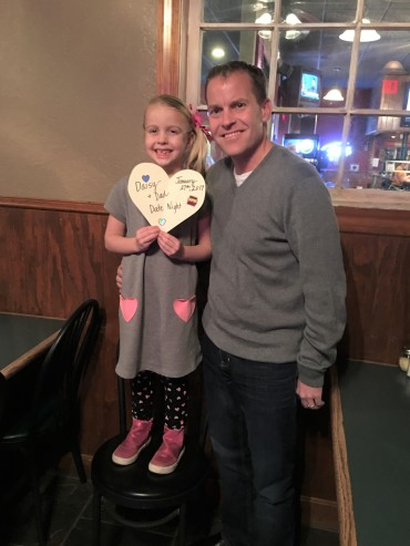 1-27-17-daddy-daughter-daisy-date-night-2
