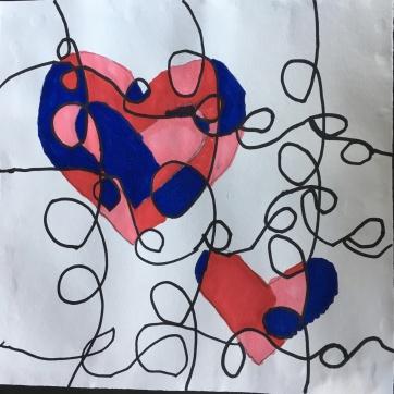 2.14.17 Drew 3GR Heart Art.JPG