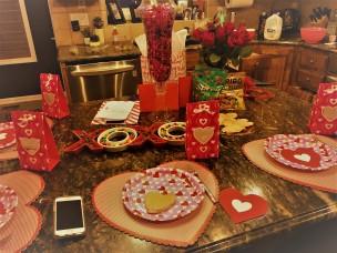 2-14-17-valentines-day-breakfast-2
