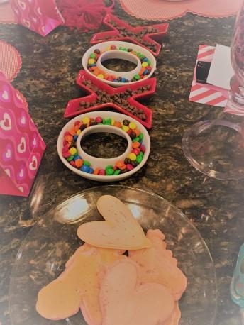 2-14-17-valentines-day-breakfast-6