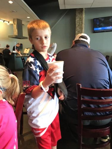 2.19.17 Drew Baseball Breakfast Fundraiser (4).JPG