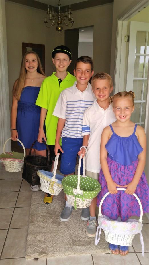 4.15.17 Easter_Michie Farm (2)