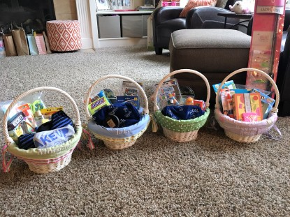 4.16.17 Easter at home (9)