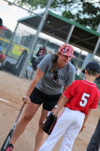 6.19.17 Mom's Coach Night_Bulldogs (11)