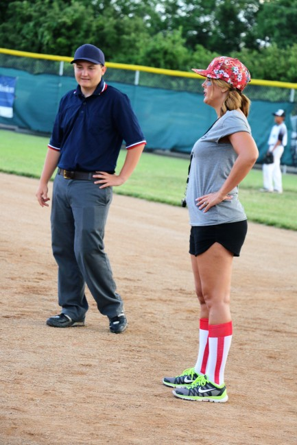6.19.17 Mom's Coach Night_Bulldogs (19).JPG