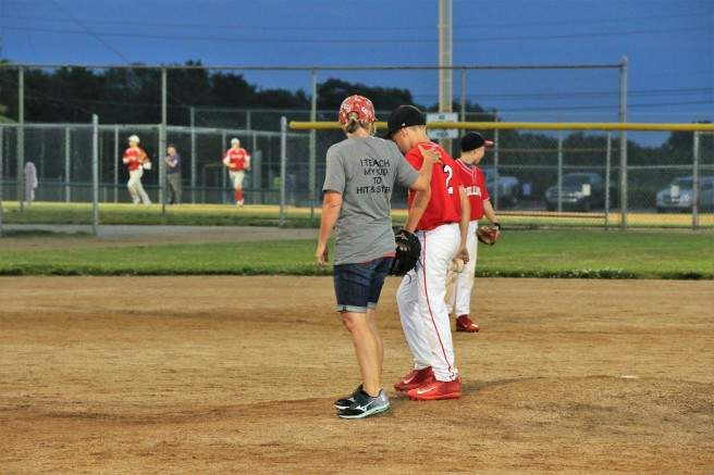 6.19.17 Mom's Coach Night_Bulldogs (47).JPG