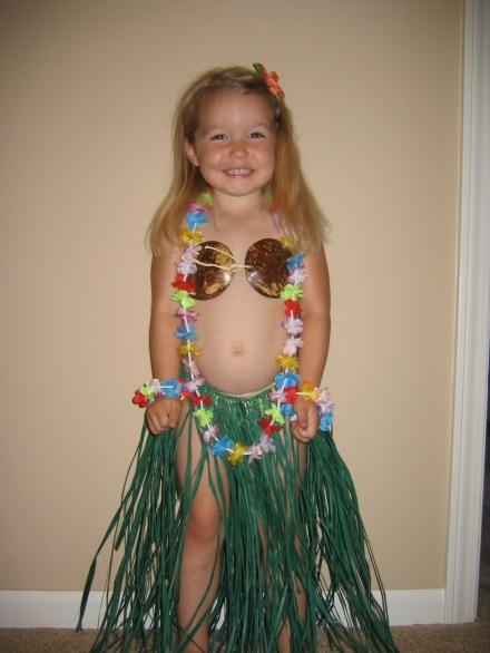 6-27-06 hula girl9