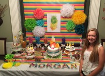 6.30.17 Morgans 14th Pineapple Party! (66)