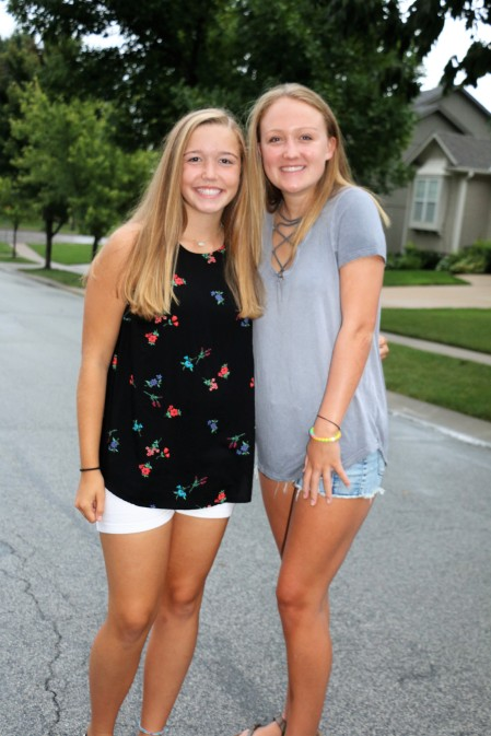8.16.17 Morgan&Emma 1st day 9GR_ONW