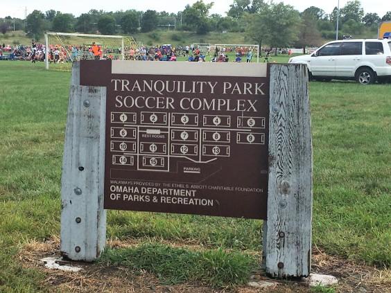 8.20.17 Mo U15 Omaha Soccer Tourney (1).JPG