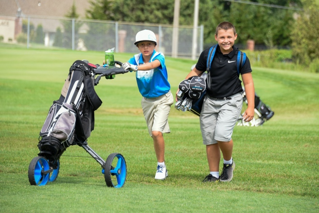 8.7.17 Drew OP Golf Tourney_day1 (4)