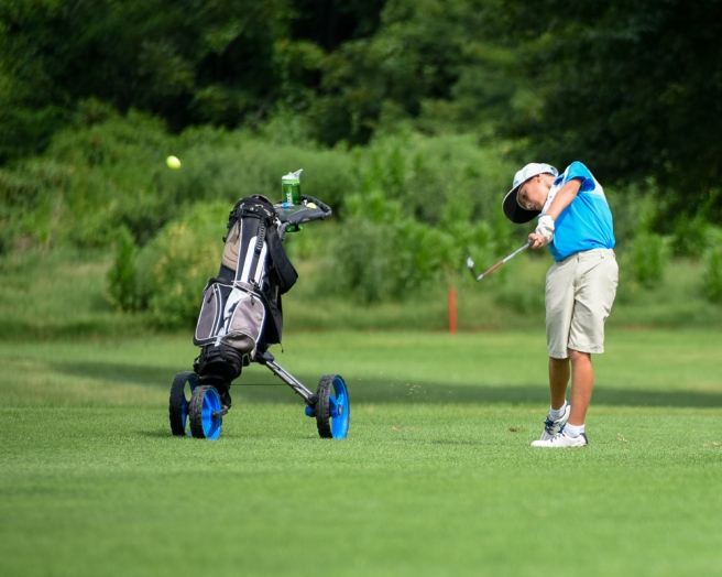 8.7.17 Drew OP Golf Tourney_day1 (5)
