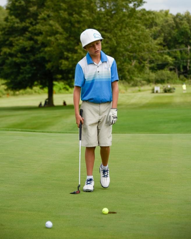8.7.17 Drew OP Golf Tourney_day1 (7)