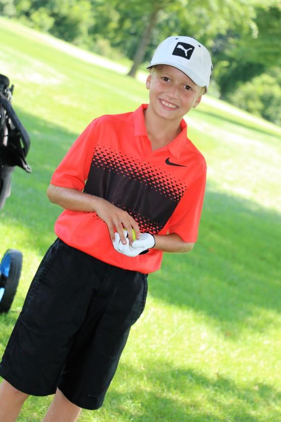 8.8.17 Drew OP Golf Tourney_Day2 (11)
