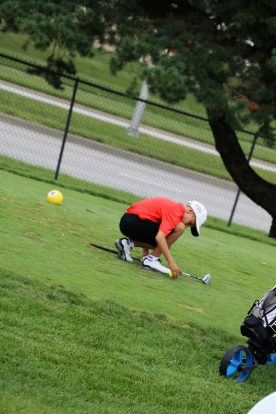 8.8.17 Drew OP Golf Tourney_Day2 (4)
