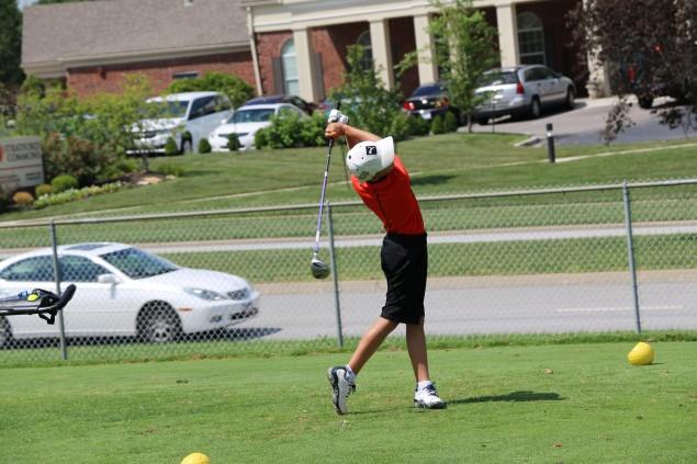 8.8.17 Drew OP Golf Tourney_Day2 (7)