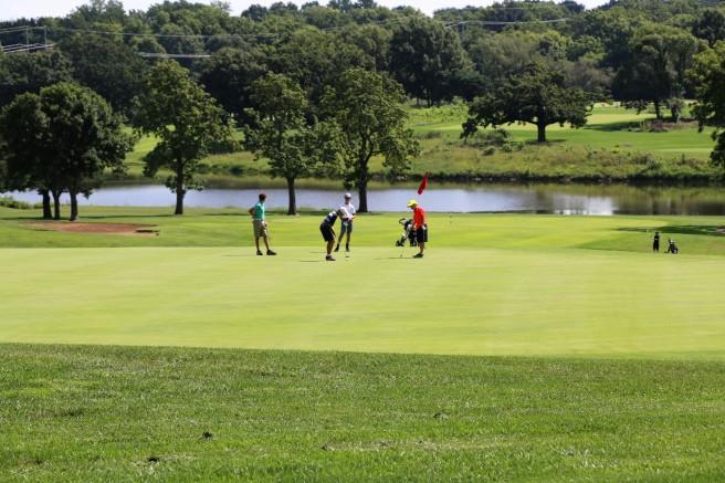 8.8.17 Jake OP Golf Tourney_Day2 (1)