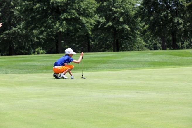 8.9.17 Drew OP Golf Tourney_Final Round (6)
