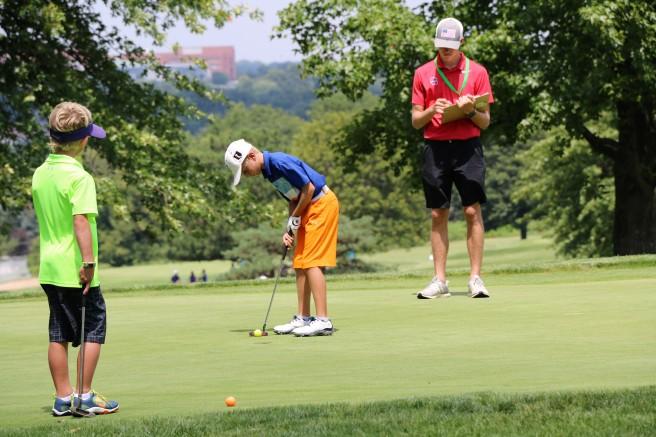 8.9.17 Drew OP Golf Tourney_Final Round (7)