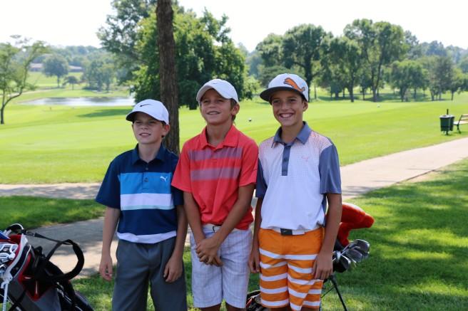 8.9.17 Jake OP Golf Tourney_Final round (7)