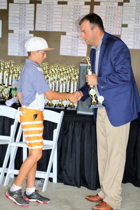 8.9.17 OP Golf Tourney Awards (13)