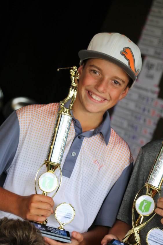 8.9.17 OP Golf Tourney Awards (14)