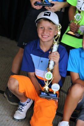 8.9.17 OP Golf Tourney Awards (19)