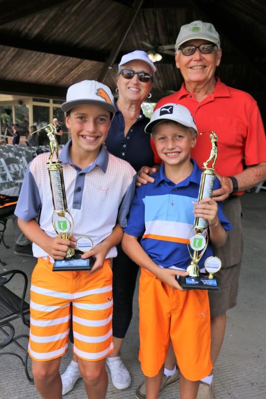 8.9.17 OP Golf Tourney Awards (21).JPG