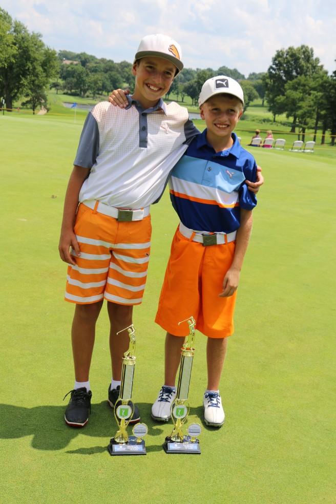 8.9.17 OP Golf Tourney Awards (27).JPG