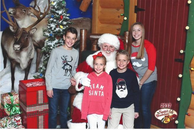 11.21.17 Visiting Santa!.jpg