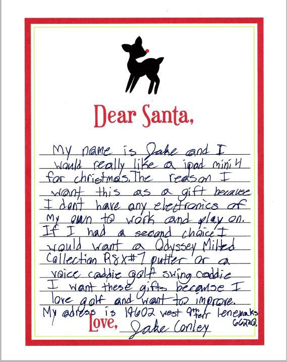 Jake Santa Letter 2017.JPG