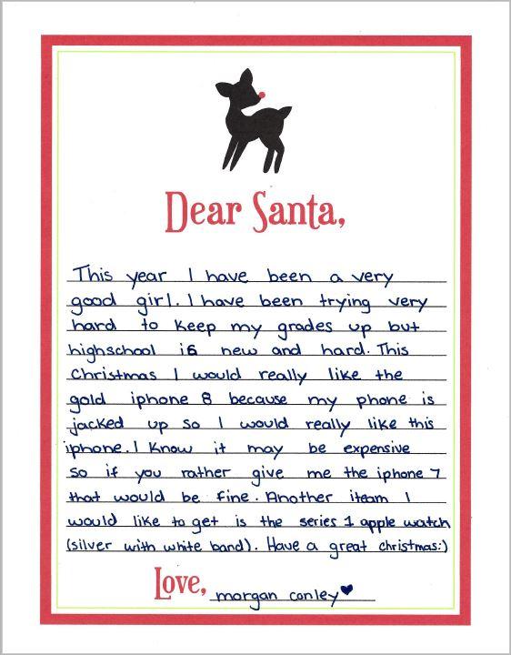 Morgan Santa Letter 2017.JPG