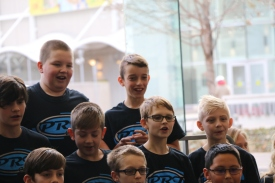 12.11.17 Jake 6GR Choir Concert Crown Center (9)