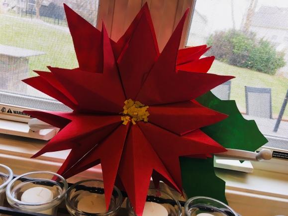 12.19.17 Drew 4GR Poinsettia Art.jpg