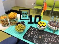 1.14.18 Drew's 10th Bday!! (9)